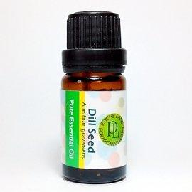 PL 蒔蘿籽純精油 10ml~Dill Seed