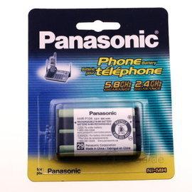 2012橘色新版 國際牌原裝 HHR-P104 無線電話電池 (HHR-P104A/1B) 公司貨 29號適用TG2344/TG2346/TG2355/TG2356/TG2357