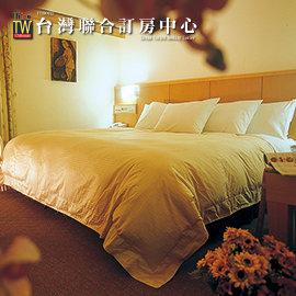 ►一覺醒來 就有海景  機場火車站免費接送fhotel連鎖飯店花蓮亞士都飯店.精緻二人房(含早餐) 1788元