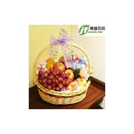 水果花篮23