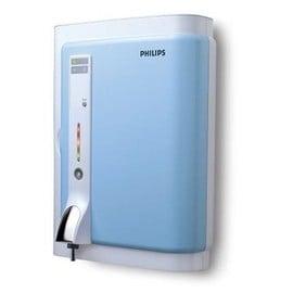 【飛利浦】《PHILIPS》極淨UV淨水器《WP3890/WP-3890》