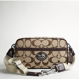 coach online outlet coupon  coach