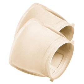 【飛利浦】《PHILIPS》集塵袋2片裝◆吸塵器FC6050、FC6080專用《FC8035/FC-8035》