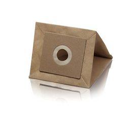 【飛利浦】《PHILIPS》吸塵器專用◆集塵袋6片裝《FC8046/FC-8046》