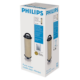 【飛利浦】《PHILIPS》極淨淨水器原廠濾心◆適用UV系列淨水器《WP3990/WP-3990》※無紙盒包裝※