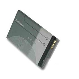 NOKIA  BL-4c 原廠電池★全新密封包裝★適用2220 slide/2228 CDMA//26502651/2652//3108/