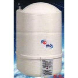 《日成》怡心牌6L小精靈110V洗碗專用電熱水器 ES-210 儲熱瞬間雙機一體
