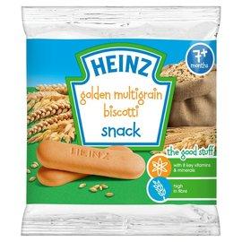 美國【亨氏Heinz】水果優格米精(125g)