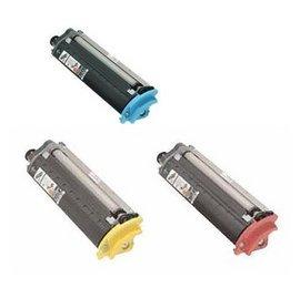 EPSON 環保碳粉匣S050226黃色S050227紅色S050228藍色 單支顏色
