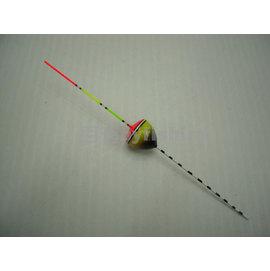 ◎百有釣具◎DK痞客 溪蝦 浮標 規格5號~8號 ~釣蝦最好用