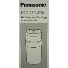 【國際牌】《PANASONIC》台灣松下◆電解水機濾心◆適用機型TK-7105SZTA、TK-7300、TK-7400、TK-747 《TK-7105C1ZTA/TK7105C1ZTA》