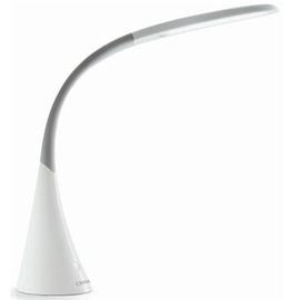 CHIMEI 奇美 第二代LED知視家護眼檯燈(白) CE6-10B2-56T-T0 **可刷卡!免運費**
