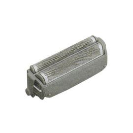 【國際牌】《PANASONIC》台灣松下◆電鬍刀替換刀網《WES-9837E》適用ES-4025/ES-4001/ES-4815/ES-4036/ES-4823/ES-805