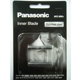 【國際牌】《PANASONIC》電鬍刀替換刀片《WES-9068E/WES-9066E》適用ES-8113/ES-8116/ES-8238/ES-8233/ES-8253/ES-8259/ES-LA92