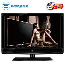 【美國西屋】《Westinghouse》32吋數位液晶電視《SK-32S640G(T)》