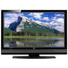 【美國西屋】《Westinghouse》32吋 HDMI 液晶電視《LC-32S300K》