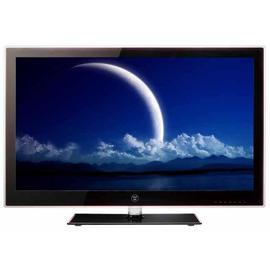 【美國西屋】《Westinghouse》46吋 Full HD LED電視《LE-46Z550A》