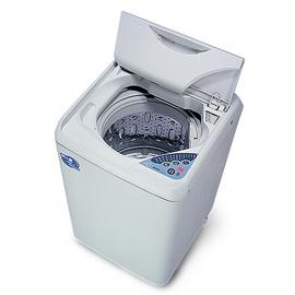 10周年慶送《全館刷卡分期+免運費》SANYO 三洋6.5公斤媽媽樂洗衣機『 SW-688UF / SW688UF 』