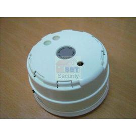 瓦斯偵測器JIC~680 ^(吸頂式^)^~^~^~^~ 監視 防盜 保全 門禁