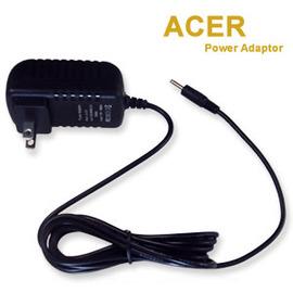 【平板旅充】宏碁Acer Iconia Tab A100 A200 A500 平板電腦電源/充電器/變壓器/適配器