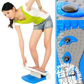 台灣精品 多角度瑜珈拉筋板 P260-730TR (平衡板.多功能健身拉筋板.運動健身器材.便宜.推薦.哪裡買)