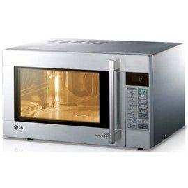 ~大台中 ~LG樂金 30L 蒸煮廚 燒烤 微波 微波爐 MC~8046NLC~  免 ~