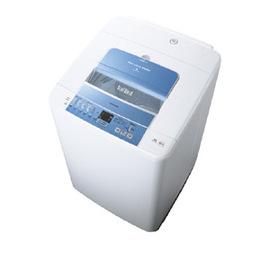 ↘含運送安裝↙【日立】《HITACHI》直立式系列10.5KG◆躍動式洗衣風乾機《SFBW11K/SF-BW11K》