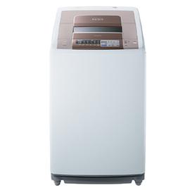 ↘含運送安裝↙【日立】《HITACHI》直立式系列洗衣10KG、烘衣4.5KG◆躍動式洗脫烘衣機《SFBW10JV/SF-BW10JV》