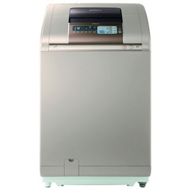 【日立】《HITACHI》直立式系列洗衣11KG、烘衣8.5KG◆躍動式洗脫烘衣機《SFBW12JV/SF-BW12JV》