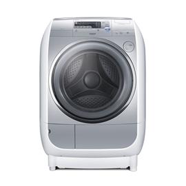 ↘含運送安裝↙【日立】《HITACHI》洗衣11KG、烘衣8KG◆左開滾筒變頻◆滾筒式洗脫烘衣機《SFBD1300T/SF-BD1300T》