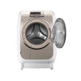 ↘含運送安裝↙【日立】《HITACHI》洗衣11KG、烘衣8KG◆右開滾筒變頻◆風熨斗滾筒式洗脫烘衣機《SFBD2300TR》