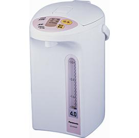 【國際牌】《PANASONIC》台灣松下◆微電腦熱水瓶《NC-EH40P》