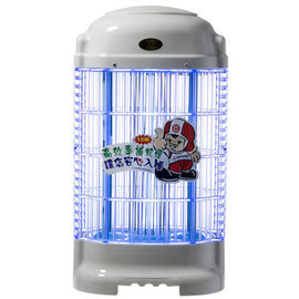 【大同】《TATUNG》15W捕蚊燈《TMK-159》