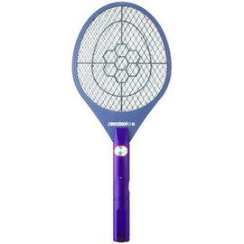 【日象】充電式特大型電蚊拍《ZOM-3100》