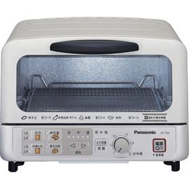 【國際牌】《PANASONIC》台灣松下◆電烤箱《NT-T59》