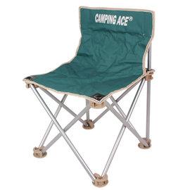 摺疊椅﹙兩日租賃﹚