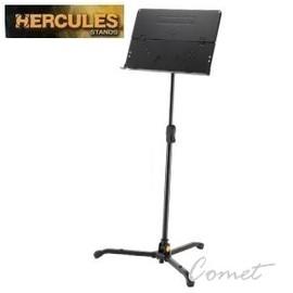 HERCULES BS301B 坐立二用大譜架