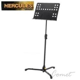 海克力斯 HERCULES 譜架 BS311B 坐立二用 海克力斯 大譜架^( HERCU