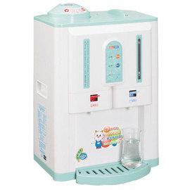 【東龍】12L◆溫熱開飲機《TE-812A》