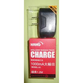 Toshiba   TG01 Micro USB 符合安規認證旅充/旅行充電器