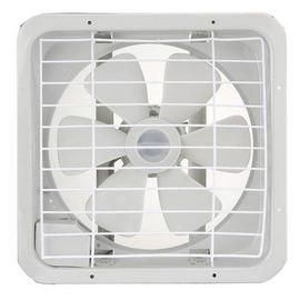 【永用】10吋排風扇《FC-310》