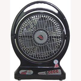 【聯統】10吋手提冷風扇《LT-1018》