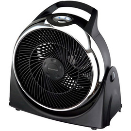 【HONEYWELL】14吋空氣循環扇《HT-380BP》