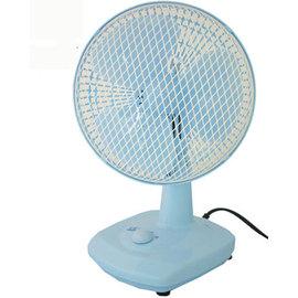 【愛美神】8吋桌立風扇《AM-318》