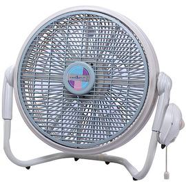 【鄉村】14吋多功能冷風扇《S-1589》