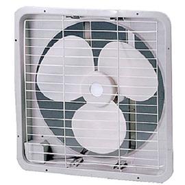 【東洋】10吋排風扇《SE-1007》