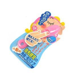 日本熱賣 粉刺毛穴清潔指套/指套型鼻頭毛孔清潔按摩刷~女人我最大推薦!去黑頭/角質/粉刺◇/毛孔清潔指套/粉刺毛穴清潔棒