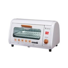 【東銘】7公升◆小烤箱《TM-7004》