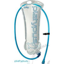 【美國 Platypus】Hoser™ 耐溫吸水袋-2L.水袋.吸嘴保護套.晾乾架.水管.外出旅遊 露營 健行 登山 自行車 跑步用 CD-07025