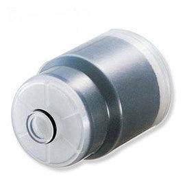 【國際牌】《PANASONIC》台灣松下◆水龍頭型濾水器濾心◆1盒2入《P-225JRC》適用機型:PJ-220/225R